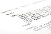 正確で美しいソースコードにこだわるHTMLコーディング